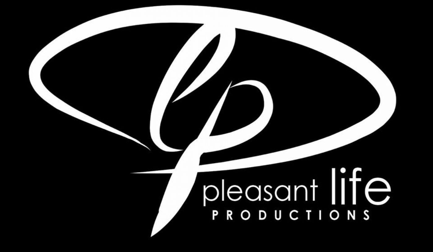 Pleasant life productions