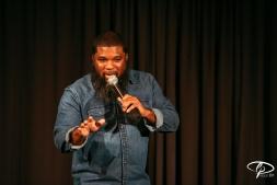 comedy show 1