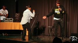 comedy show 15