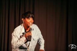 comedy show 16