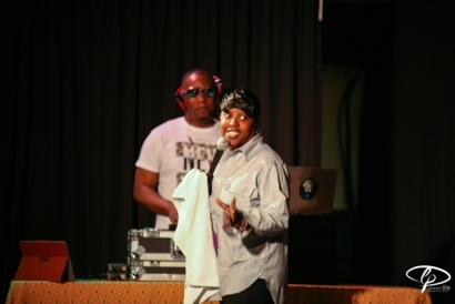 comedy show 19