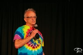 comedy show 6