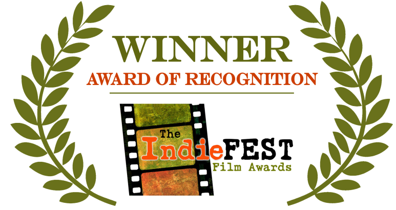 IndieFEST-Recognition-Color