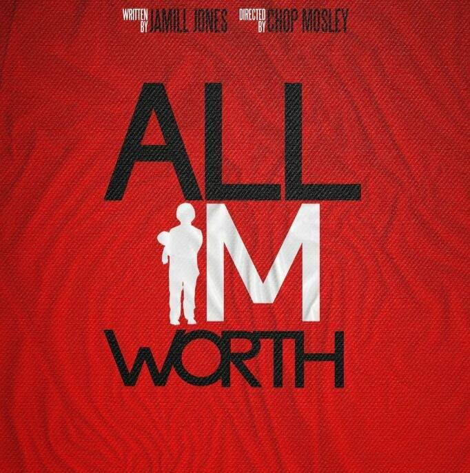 all i'm worth 2